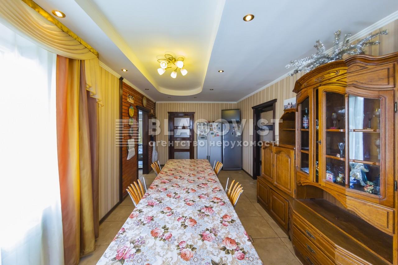 Дом A-112320, Богатырская, Киев - Фото 20
