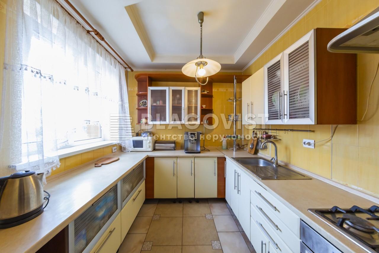 Дом A-112320, Богатырская, Киев - Фото 18