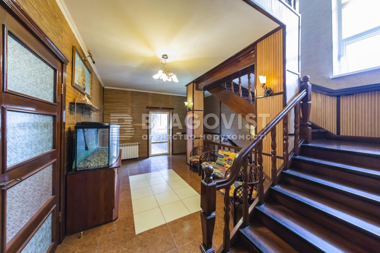 Дом A-112320, Богатырская, Киев - Фото 38
