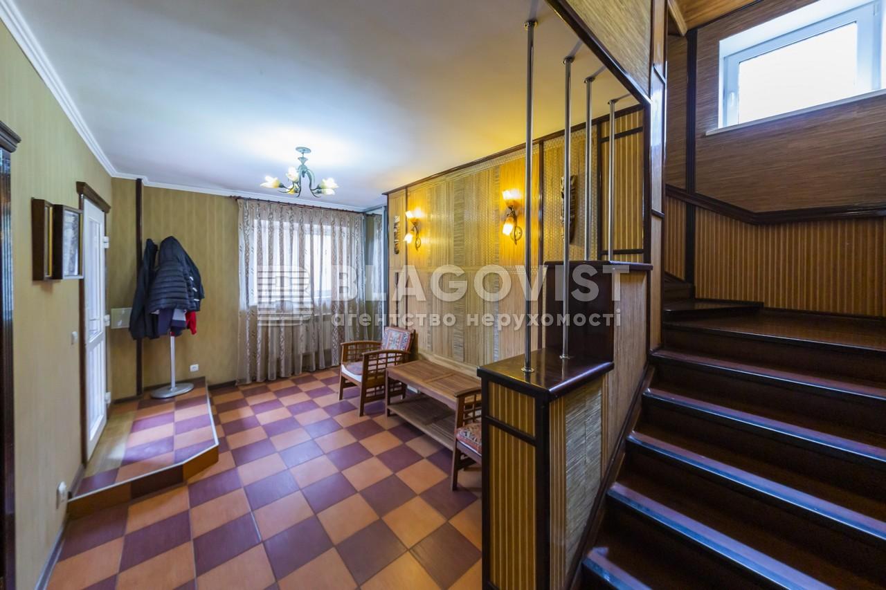 Дом A-112320, Богатырская, Киев - Фото 40