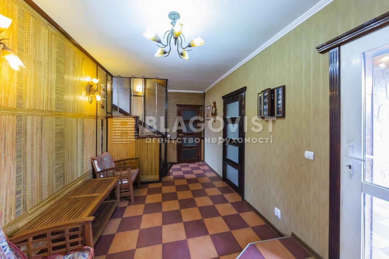 Дом A-112320, Богатырская, Киев - Фото 41