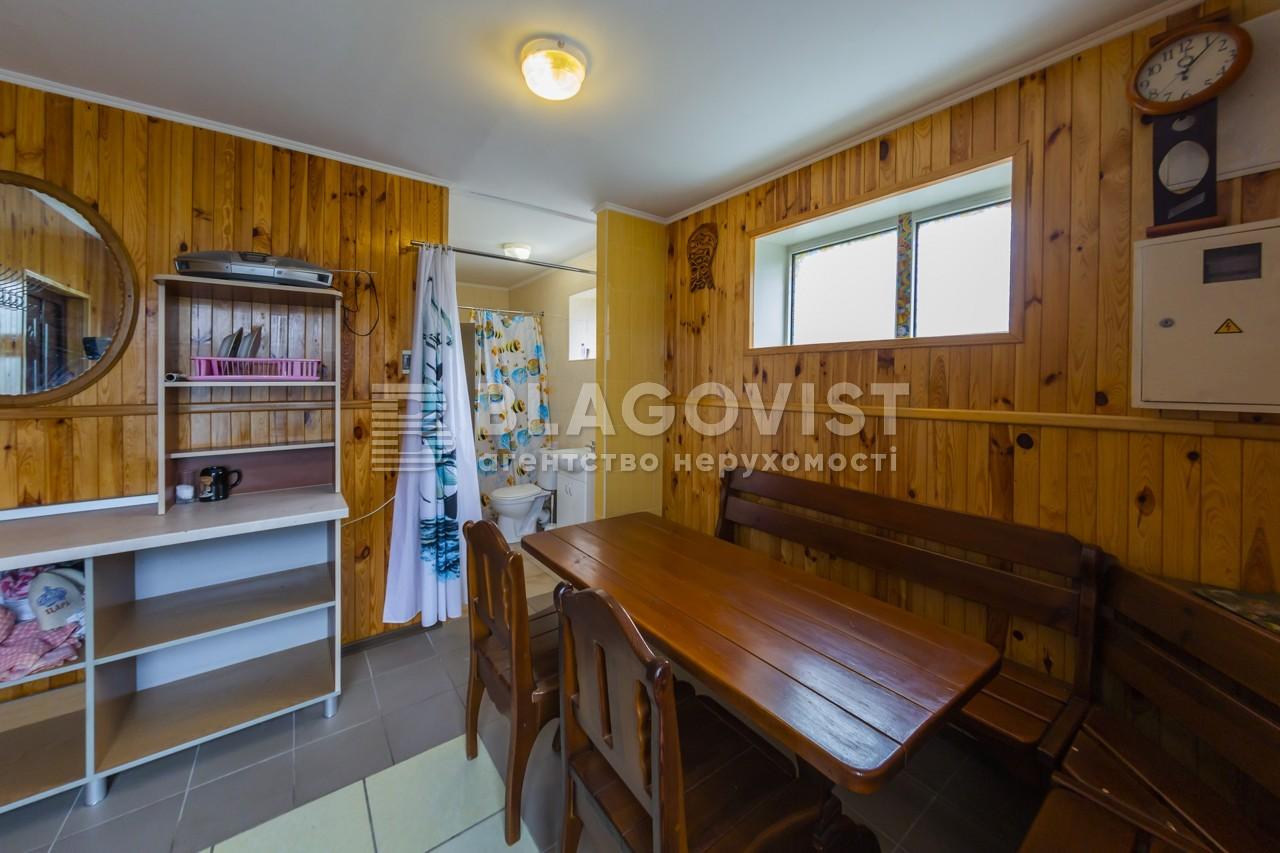 Дом A-112320, Богатырская, Киев - Фото 25