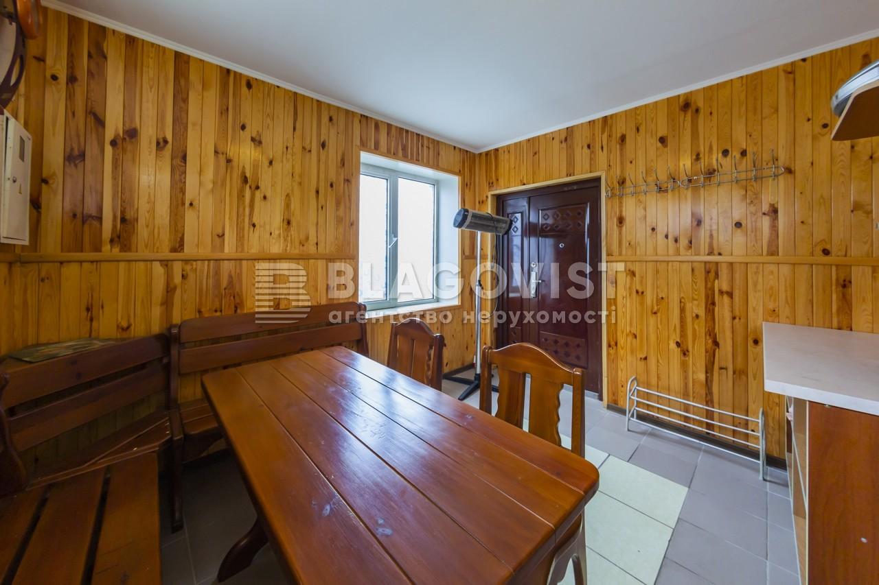 Дом A-112320, Богатырская, Киев - Фото 24