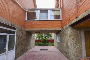 Дом A-112320, Богатырская, Киев - Фото 42