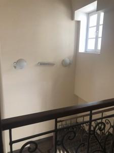 Квартира H-50309, Спасская, 1/2, Киев - Фото 20
