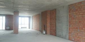 Квартира Бульварно-Кудрявская (Воровского) , 15а корпус 1, Киев, Z-789015 - Фото3