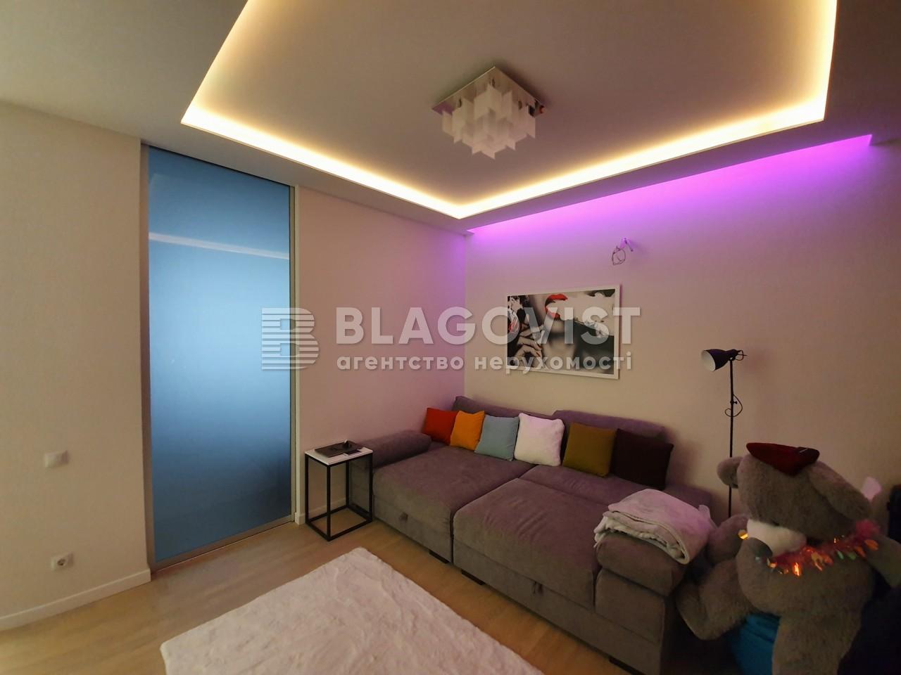 Квартира M-39094, Трускавецкая, 4б, Киев - Фото 6