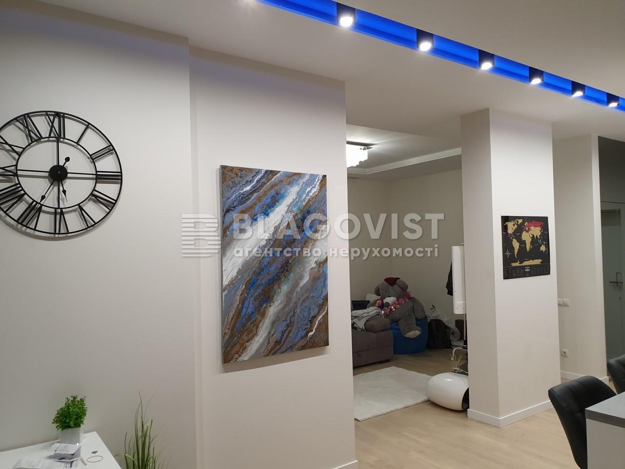 Квартира M-39094, Трускавецкая, 4б, Киев - Фото 10