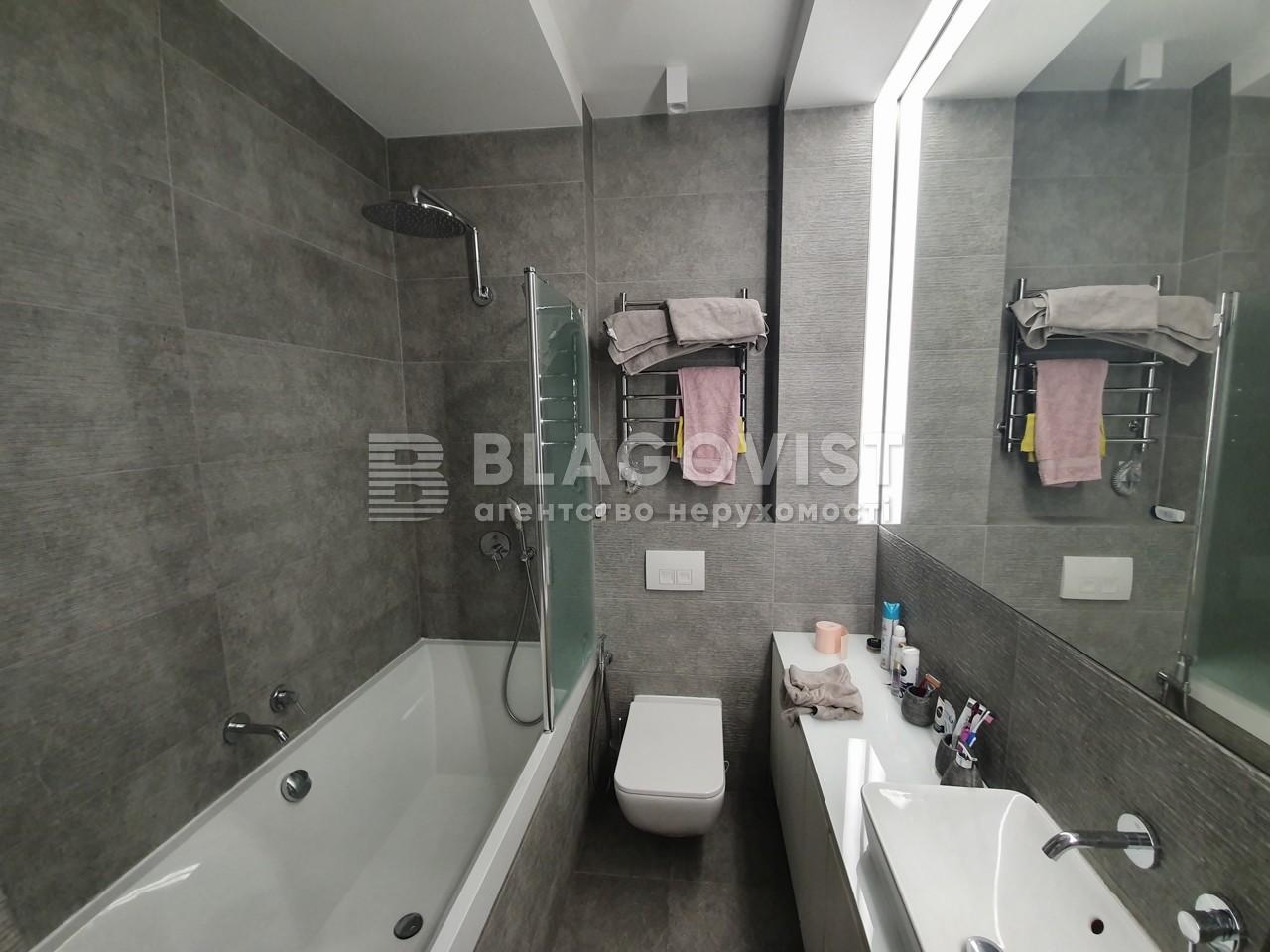 Квартира M-39094, Трускавецкая, 4б, Киев - Фото 11