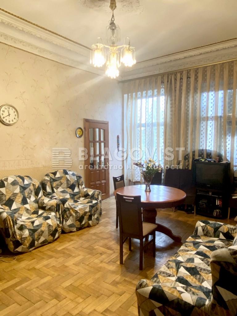 Нежитлове приміщення, M-38975, Саксаганського, Київ - Фото 6