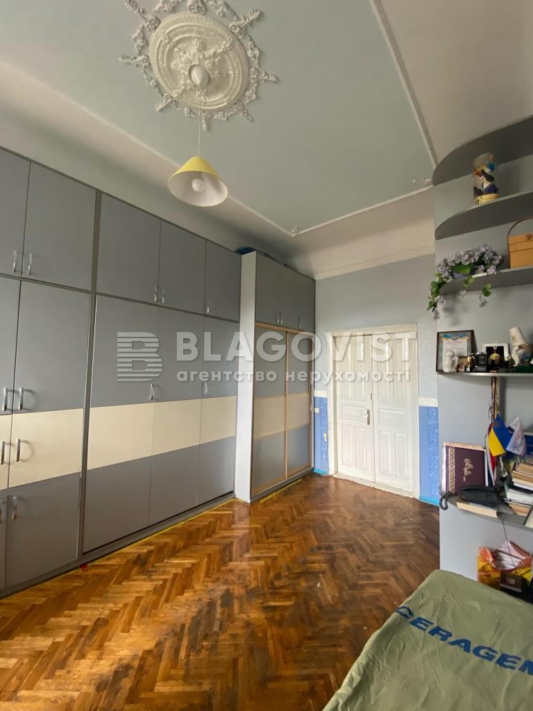 Нежитлове приміщення, M-38975, Саксаганського, Київ - Фото 7