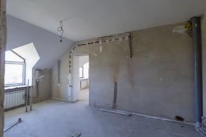 Дом Ленина, Бзов, A-112397 - Фото 20