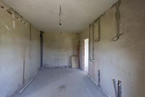 Дом Ленина, Бзов, A-112397 - Фото 21