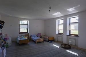 Дом Ленина, Бзов, A-112397 - Фото 34