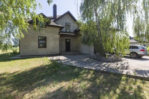 Дом Ленина, Бзов, A-112397 - Фото 35