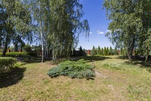 Дом Ленина, Бзов, A-112397 - Фото 37