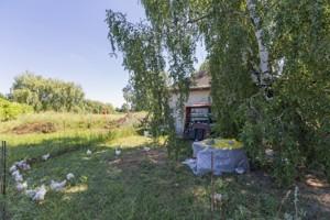 Дом Ленина, Бзов, A-112397 - Фото 41
