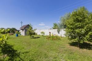 Дом Ленина, Бзов, A-112397 - Фото 51