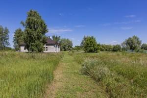 Дом Ленина, Бзов, A-112397 - Фото 52