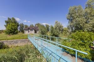 Дом Ленина, Бзов, A-112397 - Фото 65