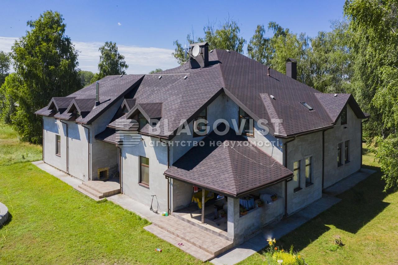 Будинок на продаж A-112397