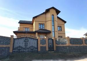 Дом Красноводская, Киев, R-39783 - Фото 35