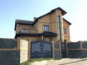 Дом Красноводская, Киев, R-39783 - Фото 36