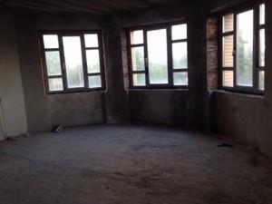 Дом Красноводская, Киев, R-39783 - Фото 11