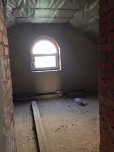 Дом Красноводская, Киев, R-39783 - Фото 17