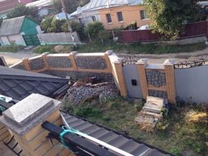 Дом Красноводская, Киев, R-39783 - Фото 21