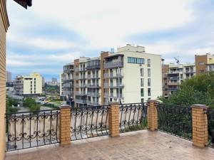 Дом Красноводская, Киев, R-39783 - Фото 26