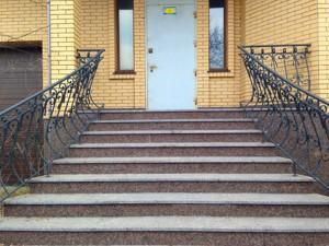 Дом Красноводская, Киев, R-39783 - Фото 30