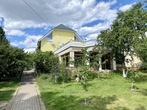 Будинок Лісова, Козин (Конча-Заспа), M-38972 - Фото 26
