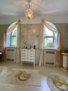 Будинок Лісова, Козин (Конча-Заспа), M-38972 - Фото 12