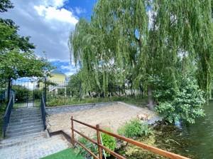 Будинок Лісова, Козин (Конча-Заспа), M-38972 - Фото 25
