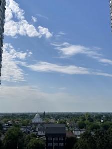 Квартира Дніпровська наб., 26г, Київ, Z-763276 - Фото3