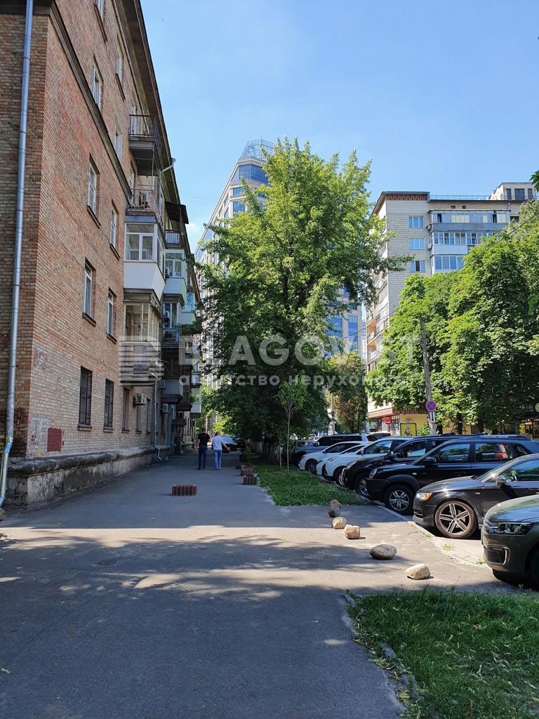 Нежитлове приміщення, M-39102, Лейпцизька, Київ - Фото 15