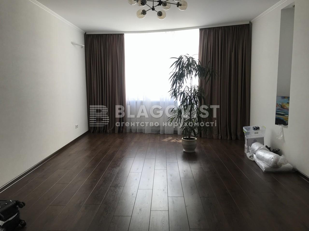 Квартира A-112418, Лобановского просп. (Краснозвездный просп.), 150г, Киев - Фото 6