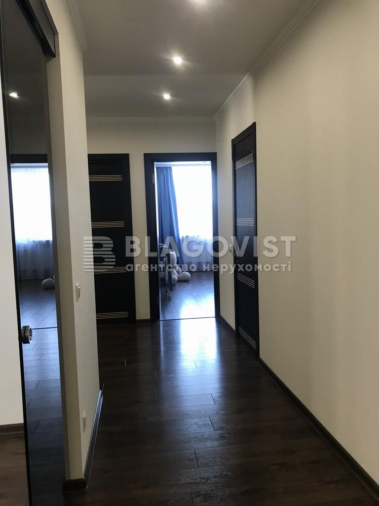 Квартира A-112418, Лобановского просп. (Краснозвездный просп.), 150г, Киев - Фото 14