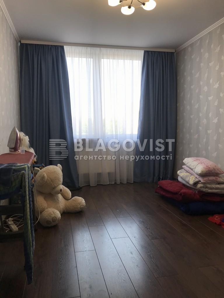 Квартира A-112418, Лобановского просп. (Краснозвездный просп.), 150г, Киев - Фото 8