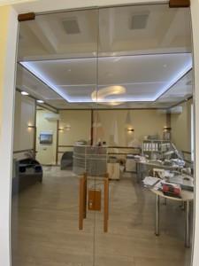 Офис, Мазепы Ивана (Январского Восстания), Киев, R-39796 - Фото 9