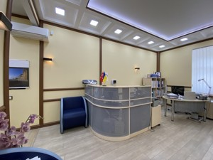 Офис, Мазепы Ивана (Январского Восстания), Киев, R-39796 - Фото 6