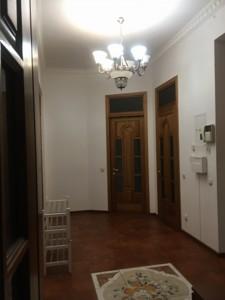 Квартира D-20073, Гончара Олеся, 47б, Киев - Фото 42