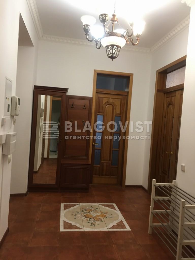 Квартира D-20073, Гончара Олеся, 47б, Киев - Фото 43