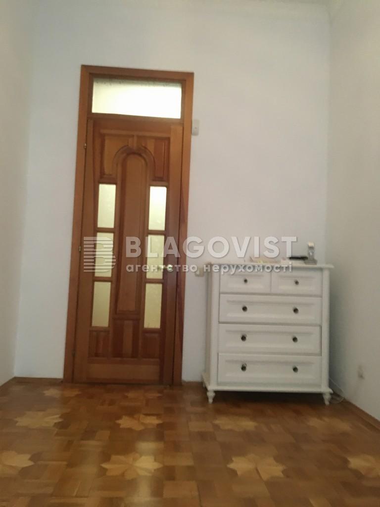 Квартира D-20073, Гончара Олеся, 47б, Киев - Фото 22