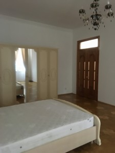 Квартира D-20073, Гончара Олеся, 47б, Киев - Фото 13