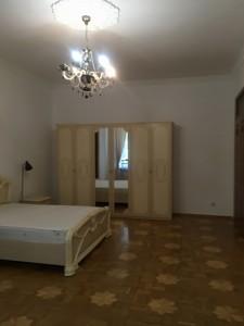 Квартира D-20073, Гончара Олеся, 47б, Киев - Фото 14