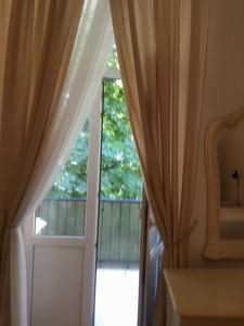 Квартира D-20073, Гончара Олеся, 47б, Киев - Фото 17