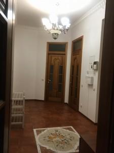 Квартира D-20073, Гончара Олеся, 47б, Киев - Фото 44