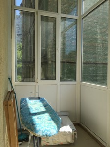 Квартира D-20073, Гончара Олеся, 47б, Киев - Фото 37